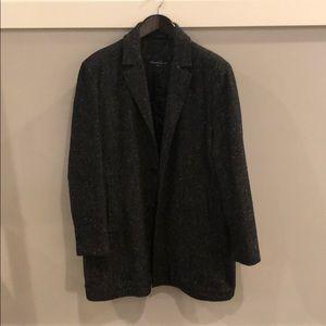 Men's Winter Coat XXL